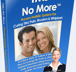 Is TMJ Curable? A Review of TMJ No More
