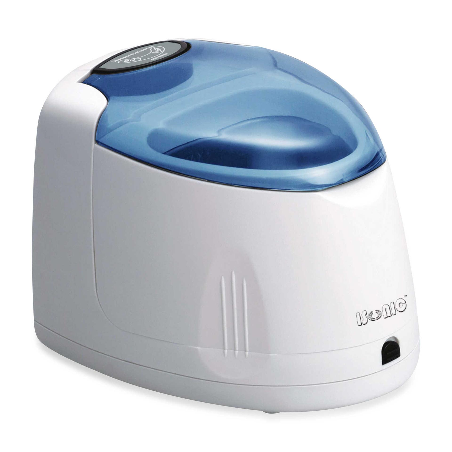 iSonic F3900