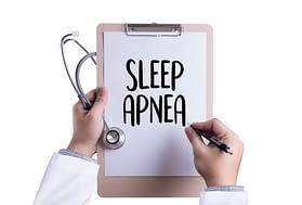 Sleep Apnea for Dental Night Guard Side Effects