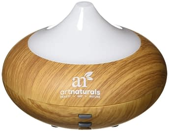 ArtNaturals Essential Oil Diffuser