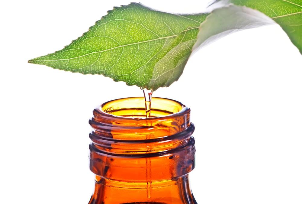 Aromatherapy Diffuser Benefits