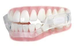 SleepRight Select Dental Guard Review