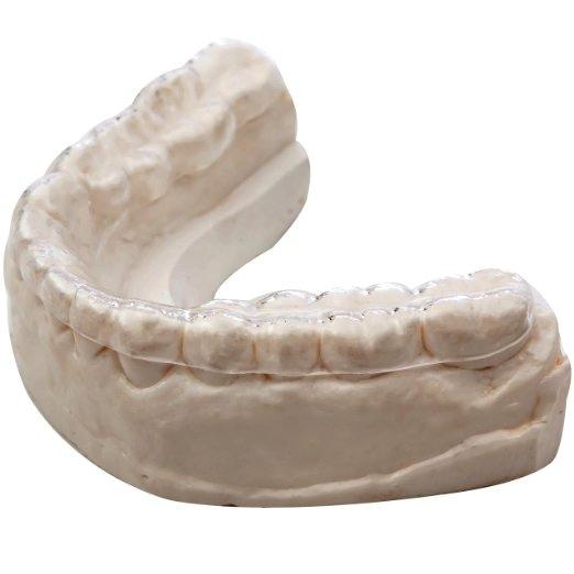 J&S Dental